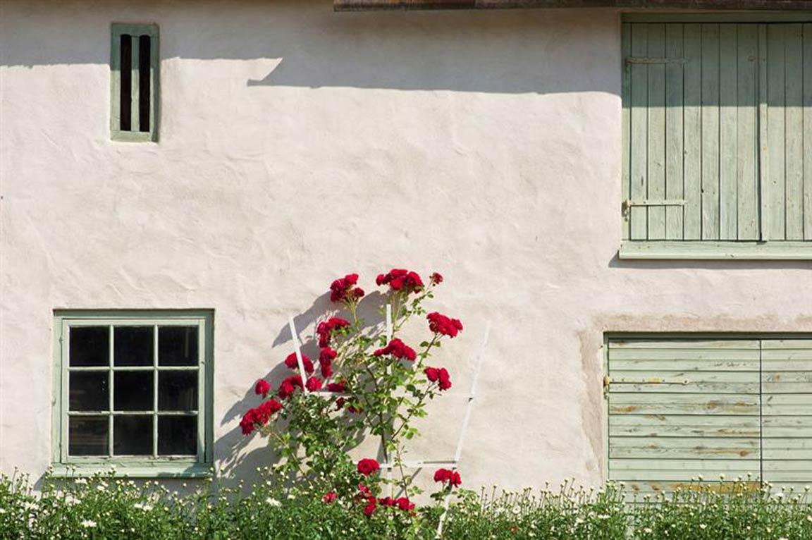 Pittura Per Esterni Grigia : Pitture e vernici per esterni san marco sikkens aldo verdi milano